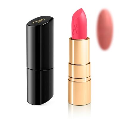 Помада-блеск для губ Natural Pink