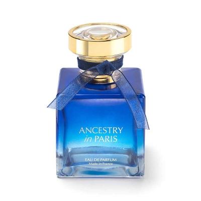 ANCESTRY in Paris Парфюмерная вода для женщин