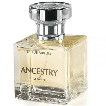 ANCESTRY™ Парфюмерная вода для женщин