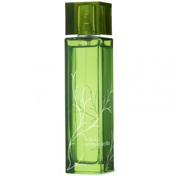 WISTFUL Aroma Ароматическое средство для тела