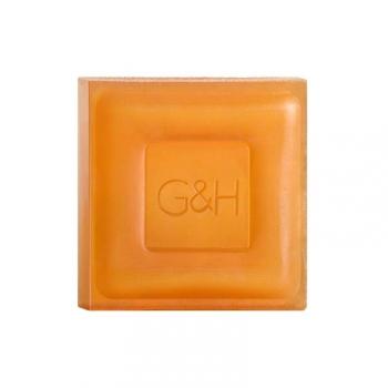 Ухаживающее мыло