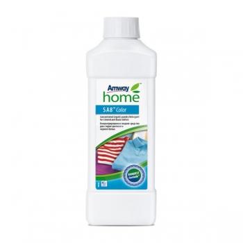 SA8™ Концентрированное жидкое средство для стирки цветного и черного белья
