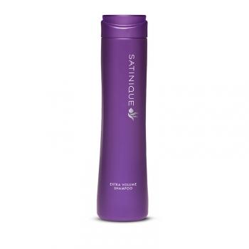 Шампунь для придания дополнительного объема волосам