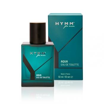 Туалетная вода HYMM™ for Men