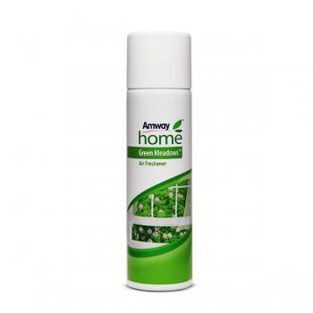 GREEN MEADOWS™ Концентрированный освежитель воздуха и нейтрализатор запаха «Зеленые луга»